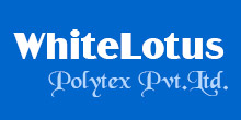 White Lotus Polytex Private Limited